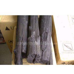 供应烧烤炭 木炭 泰国 橡木炭 白炭 韩国烧烤用炭