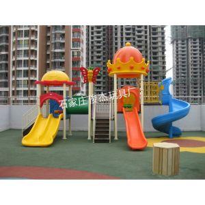 石家庄玩具批发厂、幼儿园设备、米奇妙教玩具-石家庄俊杰玩具厂
