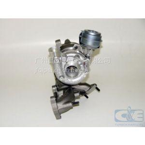 供应454232-203G253019NV增压器