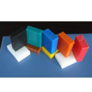 34技术生产高分子聚乙烯衬板,煤仓衬板,微晶板