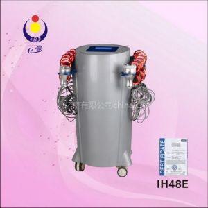 供应 超声波爆脂塑体仪