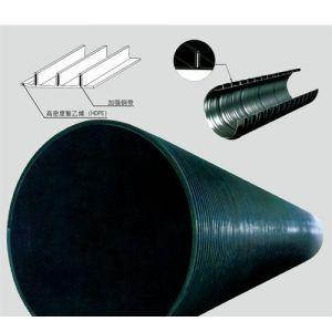 聚乙烯塑钢管件生产商--山东优秀供应商,[华浩]