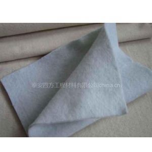 供应无纺土工布,土工布使用方法