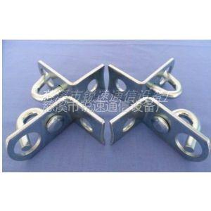 供应光纤布线)夹板拉钩,抱箍拉钩,紧箍拉钩