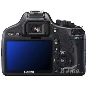 供应温州佳能数码相机维修|CANON数码服务电话