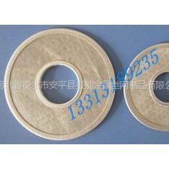 供应高目数不锈钢过滤网,席型过滤网,不锈钢网圆片