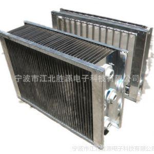 供应喷漆处理设备 有机废气处理设备等离子体设备 定型机废气处理设备