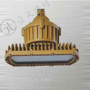 供应GT311防水防尘防震防眩灯/LED顶灯