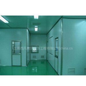 供应上海嘉定区厂房装修|嘉定区工厂装修|嘉定工业厂房装修|环氧地坪漆|彩钢板吊顶