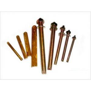 化学锚栓专业生产厂家|化学锚栓设备|永年博盛加工化