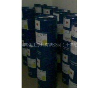 供应德国毕克BYK-P104S分散剂