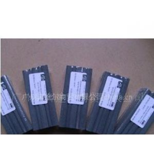 供应供应德国LAPPORT 碳化硅332油石LA-175192.00