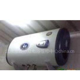 欧迪热水器维修--北京欧迪热水器专业清洗售后维修服务部