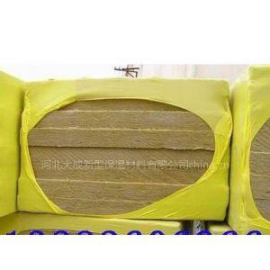 供应外墙防火岩棉板价格,外墙防火岩棉板生产厂家
