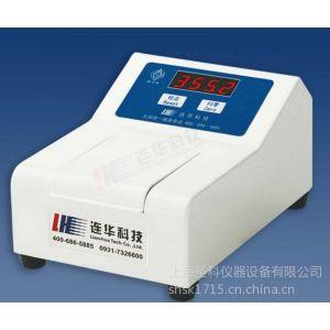 供应连华5B-3F(V8)COD快速测定仪