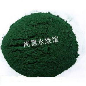 供应长期供应螺旋藻粉 饲料添加剂螺旋藻
