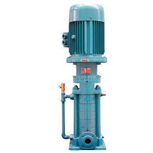 供应LG、LGR&DL、DlR型高层建筑给水泵