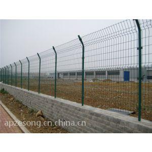 供应加工定制带框护防护网 ,保质保量主要用于安全防护-企业专供