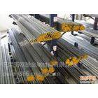供应67SiCr5|56SiCr7进口弹簧钢厂家直销