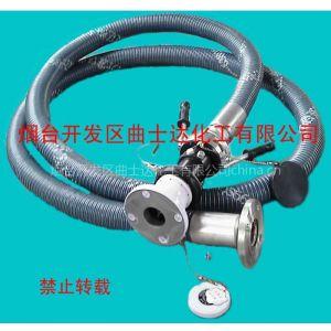 供应航空输油软管