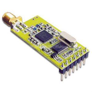 供应vAPC220-47微功率嵌入式无线数传模块