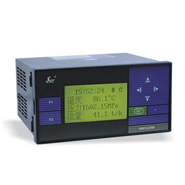 供应智能型流量积算仪SWP-LCD-NL802-82-AAG-HL-2P