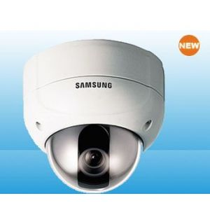 供应、安装武汉鑫华凯智能监控设备 、监控系统