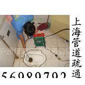 供应上海闸北区疏通管道56989792