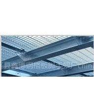 日产1000平米钢格板生产厂家安平鑫博欢迎您