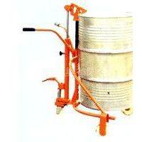 供应油桶搬运车COY300