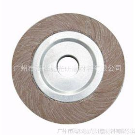 专业供应优质耐磨千叶轮/进口料产品