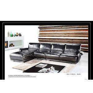 供应沙发/沙发G021#/真皮沙发/时尚沙发/休闲沙发/欧式沙发