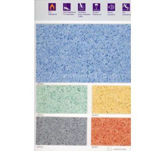 供应韩国CYC塑胶地板(舒玛特、欧罗拉、伊宝龙)