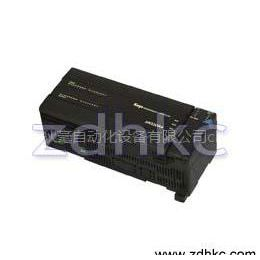 现货供应光洋可编程控制器,DL230(SZ-3)
