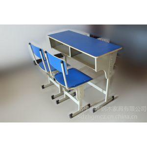 供应济宁学生课桌椅升降课桌椅济宁课桌椅双人课桌椅厂家直销