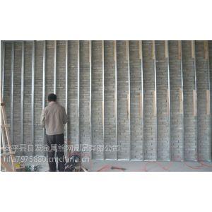 供应机房设备消音降噪网-车间隔音墙价格-安平日发声屏障报价