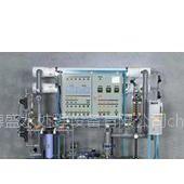 供应西安反渗透水处理设备