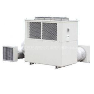 供应移动冷风机 大功率工业冷气机SAC-140