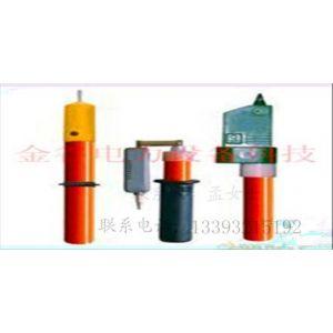 供应高压验电器 高压侧电器 低压验电器