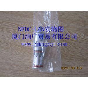 供应SUN hydraulics节流阀NFDC-LAN