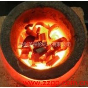 供应金子熔炼炉,高频熔炼炉