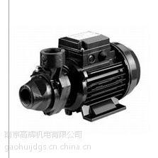 供应日本荏原ebara 漩涡泵AISI303