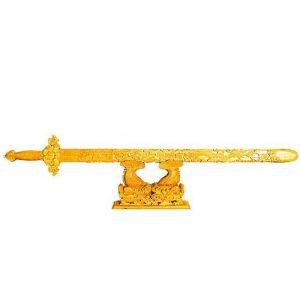 供应桃木剑TM021