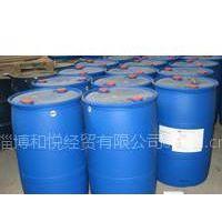 供应美国进口有机锡稳定剂MS181,MS1928,MS1900