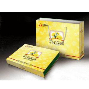 供应厂家批发供应订做礼品盒、包装盒等各种彩盒
