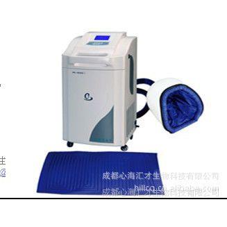 医院 美容院必备仪器 电脑控制降温仪