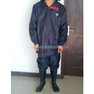 优质雨衣雨鞋供应防汛汛期北京厂家批发雨衣/雨靴010-62480367