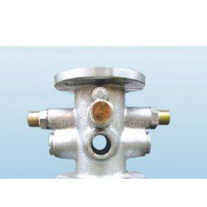 供应CSF-4DJH多乳视镜疏水阀-海南丹莱克阀门有限公司