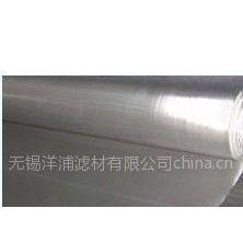 供应304不锈钢丝网价格 无锡洋浦现货供应200目不锈钢丝网