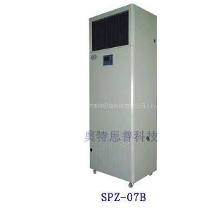 供应奥特思普SPZ-07A柜式湿膜机房专用加湿机
